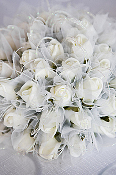 Wedding Decoration Royalty Free Stock Photos - Image: 21844498