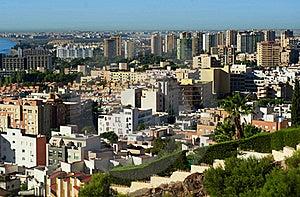 Cityscape Stock Image - Image: 21880841