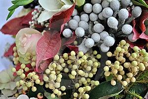 Flower Arrangement Royalty Free Stock Images - Image: 21889599