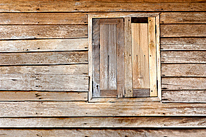 Texture Of Wood And Window Royalty Free Stock Images - Image: 21910979
