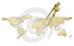 Distance Stock Photo - Image: 21951360