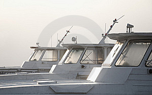 Boats Stock Images - Image: 21953114