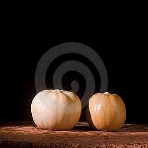 Jack O Lantern Stock Photography - Image: 22018512