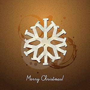 Holiday Design Royalty Free Stock Photos - Image: 22050288