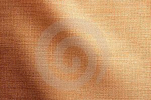 Linen Canvas Texture Stock Image - Image: 22062101