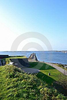 Perong In Varberg Stock Photography - Image: 22068722