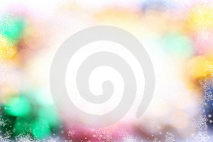 Festive Bright Background Stock Photos - Image: 22073663
