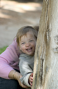 Smiling Stock Photos