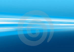 Abstract Motion Lines Royalty Free Stock Images - Image: 22142439