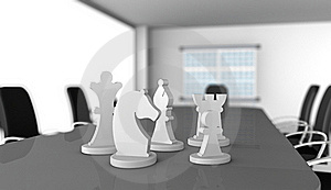 Chess Royalty Free Stock Image - Image: 22198946