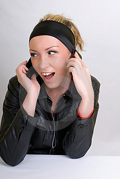What`s Up? Stock Photos - Image: 2222733