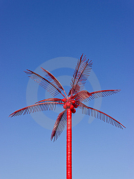 Fake Coconut. Stock Photos - Image: 22215423