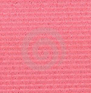 Texture Background Stock Photos - Image: 22227443