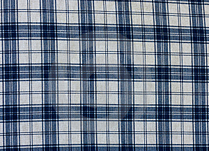 простый Weave текстуры Стоковое Изображение RF - изображение: 22247456