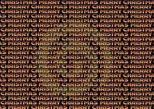 Merry Christmas Wallpaper Stock Photography - Image: 22261122