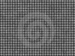 Abstract Gray Background Stock Images - Image: 22282914