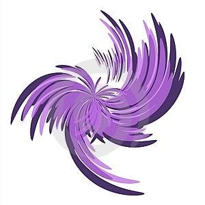 Cool Swirl Designs