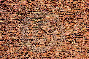 Stucco Background Stock Images - Image: 2239904