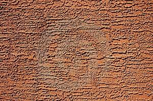 Stucco Background Stock Images - Image: 2239904