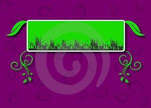 Purple Background Royalty Free Stock Image - Image: 22317286