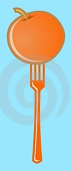 Breakfast Royalty Free Stock Image - Image: 22353536
