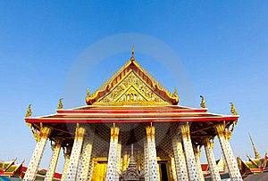 Wat Arun Stock Photo - Image: 22355360