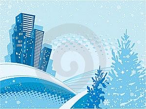 Christmas Tree Stock Photos - Image: 22374893