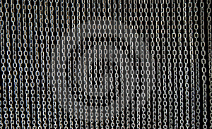 Chain Texture Royalty Free Stock Photo - Image: 22402985