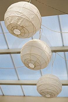 Decorative Balls Stock Photo - Image: 22421990