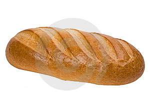 WHEAT BREAD Stock Photography - Image: 22426062