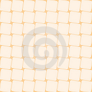 Wallpaper Pattern Beige Royalty Free Stock Photo - Image: 22430765