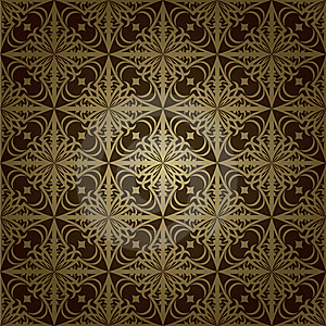 Wallpaper Pattern Dark Royalty Free Stock Photo - Image: 22430775