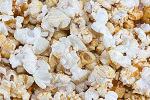 Popcorn. Stock Images - Image: 22491834