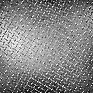 Textured Metal Plate Royalty Free Stock Photos - Image: 22495718