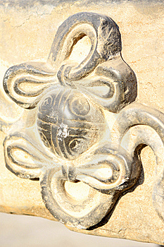 Stone Carving Works Stock Images - Image: 22499104