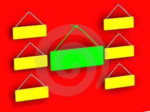 Structure Stock Photo - Image: 2255000