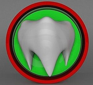Stomatology Royalty Free Stock Photo - Image: 22520125