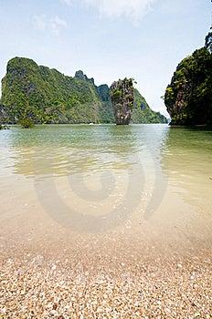 Thailand Tourism Stock Photo - Image: 22526470