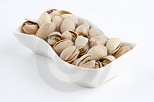 Pistachios Royalty Free Stock Image - Image: 22526866
