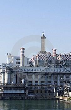 Genova Stock Image - Image: 22561261