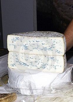 Gorgonzola Stock Image - Image: 22561401