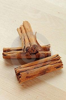 Cinnamon Royalty Free Stock Photo - Image: 22565085