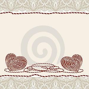 Valentine Royalty Free Stock Photos - Image: 22602578