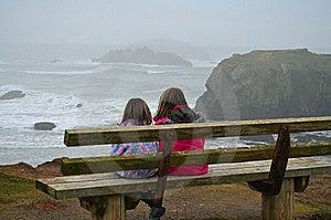 Beach Stock Photo - Image: 22623260