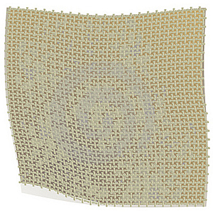 Sackcloth Stock Image - Image: 22626661