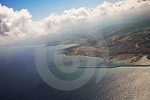 Crete Island, Greece Stock Images - Image: 22630594