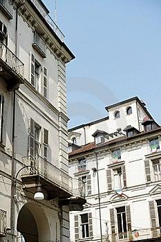 Torino Stock Photo - Image: 22647210