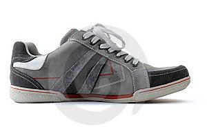 Shoe Royalty Free Stock Photography - Image: 22675447
