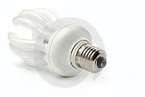 Lightbulb Stock Image - Image: 22692731