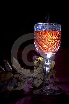 Wine Royalty Free Stock Photos - Image: 22762048